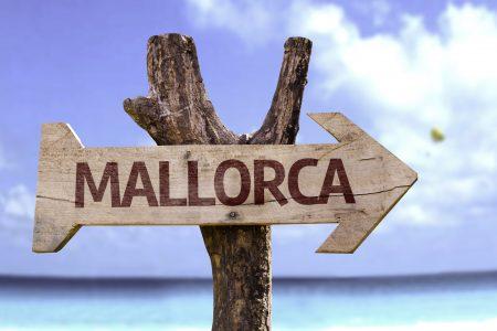Aktuelle Informationen für Mallorca
